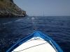SommerMahane Italien 2012