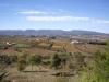 SommerMahane Spanian 2013