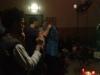 WinterMachane 2012/13