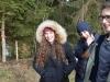 WinterMachane 2013/14